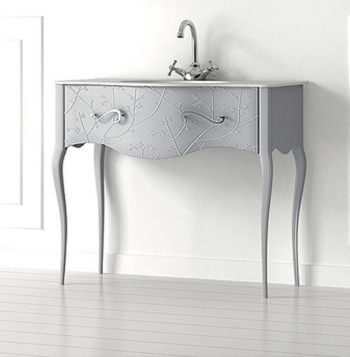 receveur souple fiora cool receveur souple fiora with receveur souple fiora cool receveur de. Black Bedroom Furniture Sets. Home Design Ideas