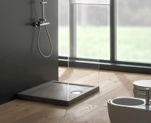receveur douche ceramique 120x90 finest receveur flight extraplat x x cm blanc rf e jacob. Black Bedroom Furniture Sets. Home Design Ideas