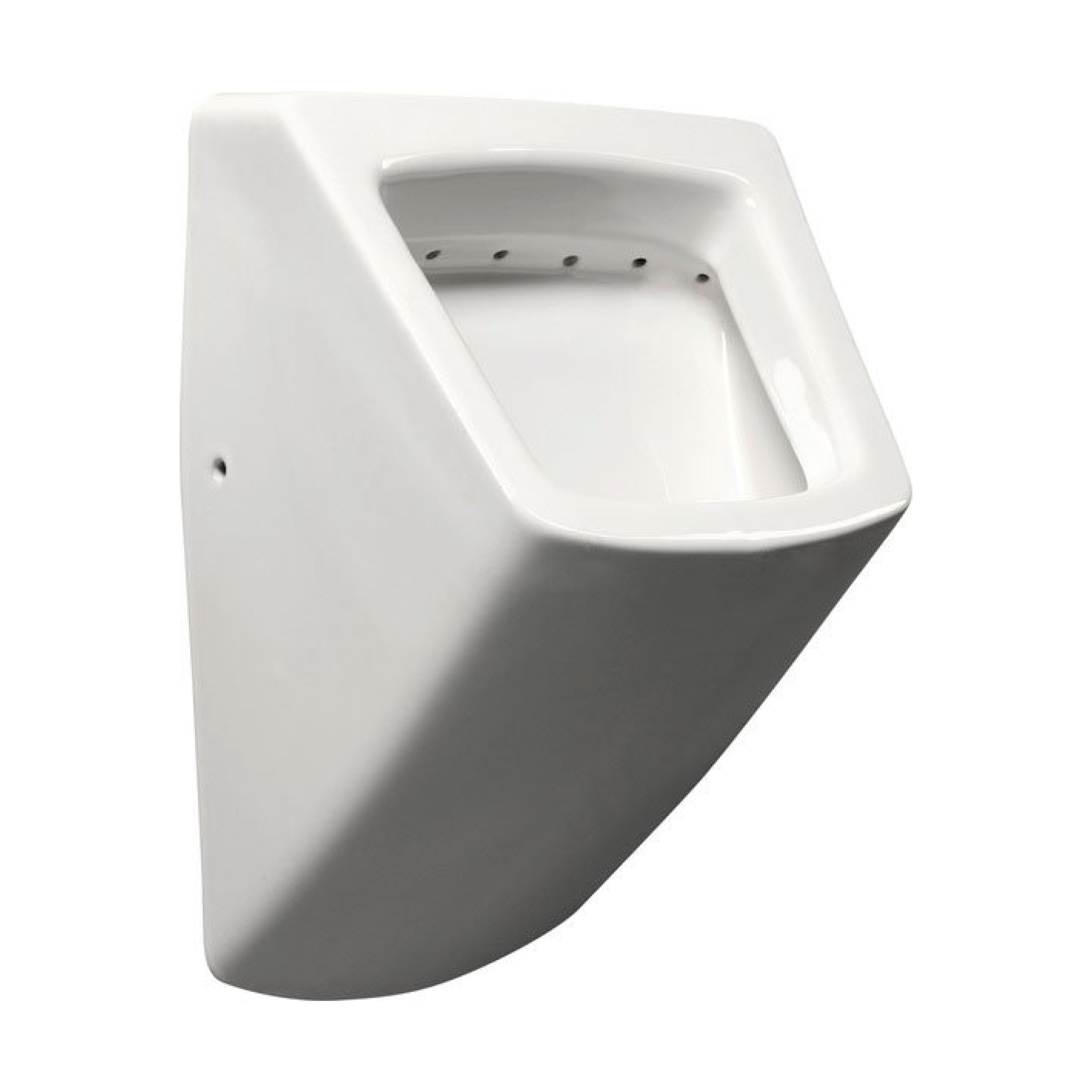 Salle De Bain Urinoir ~ urinoir 38x53cm purity 10pl92001 aquabains
