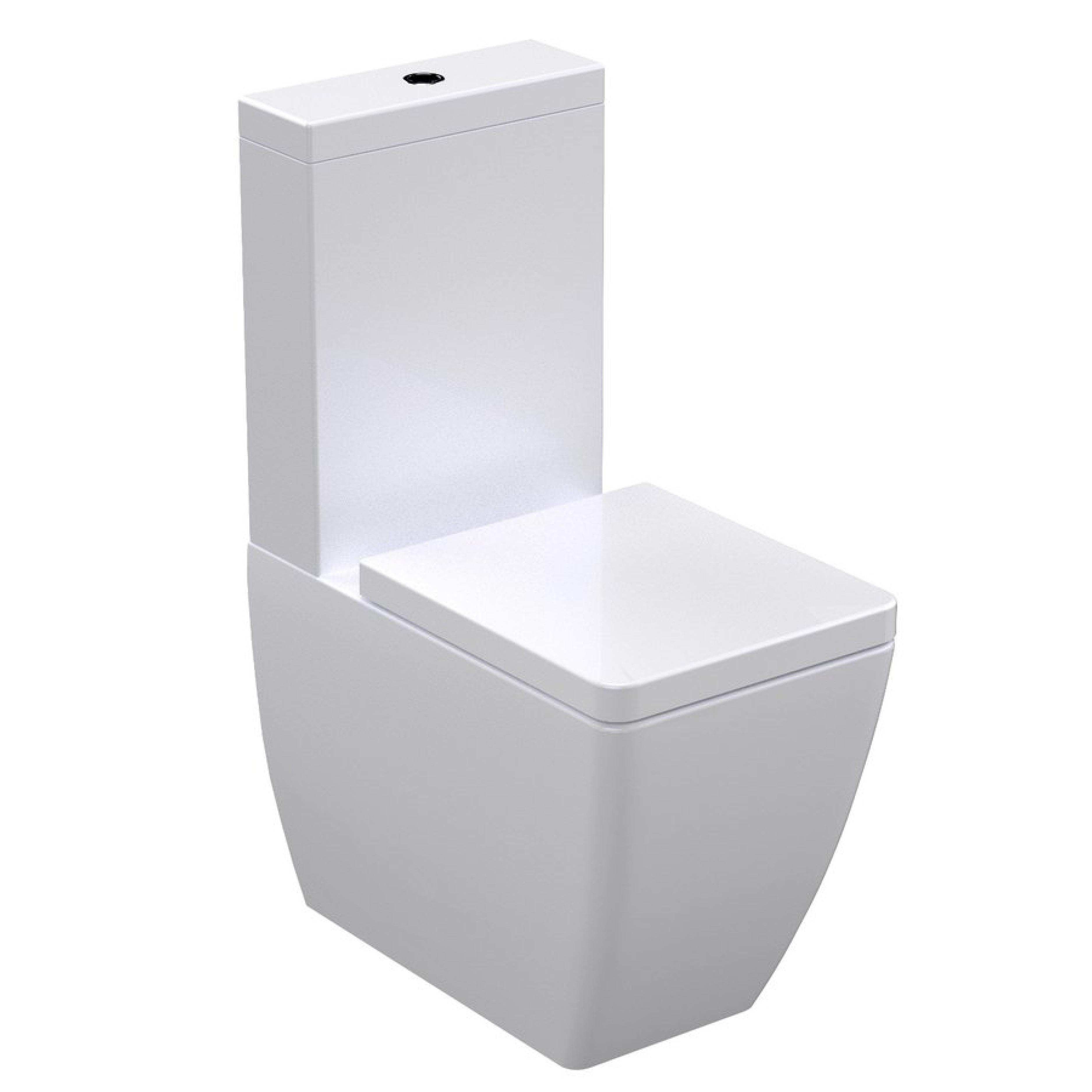 wc poser 36x60cm ego 321701 aquabains. Black Bedroom Furniture Sets. Home Design Ideas