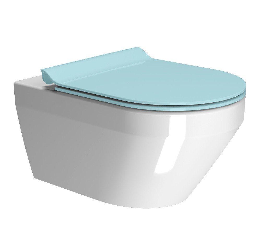 Cuvette De Wc Suspendu Geberit https://www.ma-baignoire-balneo/wc-suspendu-ceramica