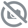 Lavabo Coplato Bathco 450 x 120 mm